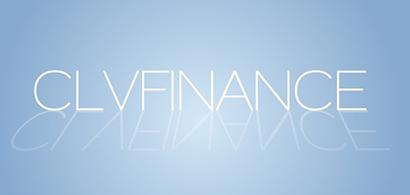 CLV Finance